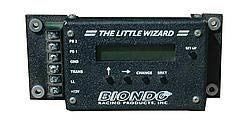 Biondo Racing Products Analog The Little Wizard Delay Box P/N ()