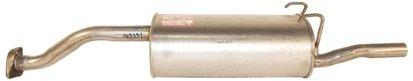 Bosal 163-131 Exhaust Silencer