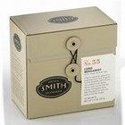 Steven Smith Teamaker Lord Bergamot Full Leaf Black Tea – 15 bags per pack – 6 packs per case.