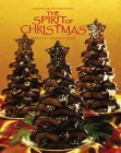 img - for The Spirit of Christmas (Creative Holiday Ideas) by Inc. Leisure Arts (2003-05-06) book / textbook / text book