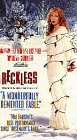 Reckless poster thumbnail
