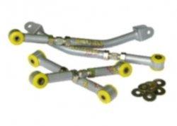 Best Suspension Control Arm Control Arms