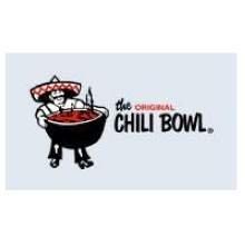 Windsor Original Bowl Hot Dog Chili Sauce NO Bean, 5 Pound -- 6 per case.