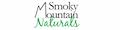 Smoky Mountain Naturals, LLC