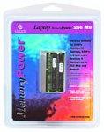 Centon 256MB PC133/100 SDRAM SODIMM Notebook Memory (256MBLT133)