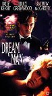 Dream Man [VHS] - Mall Greenwood