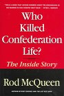 Who Killed Confederation Life?, Rod McQueen, 0771056311