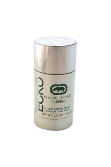 Ecko Green Marc Ecko 2. 6 oz Deodorant Stick Men -  M-BB-2411