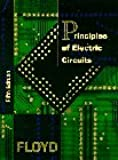 Principles Electric Circuits