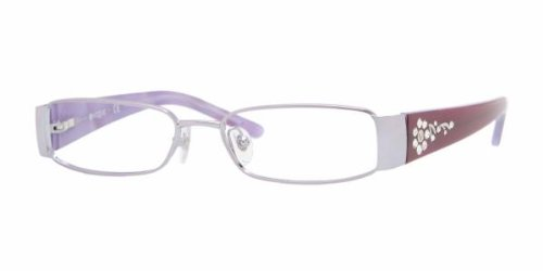 Vogue VO3691B Eyeglasses-612 Light - For Women Vogue Eyeglasses