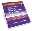 img - for How to Scalp Any Market book / textbook / text book
