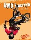 BMX Freestyle (To the Extreme)