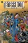 Batman & Superman, Generations, Bd.2, 1959-1969