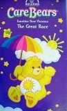 care-bears-the-great-race