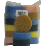 Hydra Tack Sponge - Hydra Fine Pore Tack Sponges