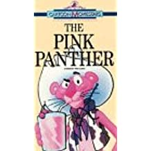 """Pink Panther Cartoon Festival Featuring """"Pink-A-Boo"""""""