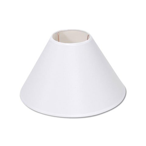 Darice Crafts Lampshade inches 5200 30