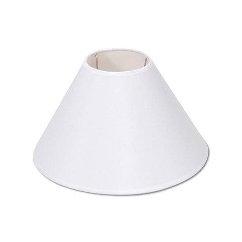 Bulk Buy Darice Lampshade 5200 30