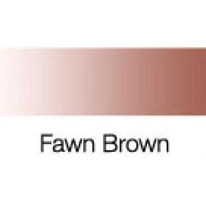 Dinair Airbrush Makeup Glamour Shadows - Fawn Brown - .55 fl oz