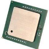 HP Xeon E5-2609 2.40 GHz Processor Upgrade LGA 2011 662252-B21 by HP