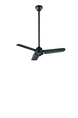 オーデリック シーリングファン 傾斜天井 ブラック 軽量 リモコン 吹き抜け 傾斜天井 リモコン 簡易取付 簡易取付【OIC-025】 B07GKC1KQP, ナゴヤキャッスル ロゴス:c92118a1 --- m2cweb.com