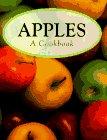 Apples, Robert Berkley, 078580790X