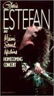 Gloria Estefan and Miami Sound Machine - Homecoming Concert [VHS]