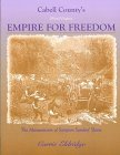 Cabell County's [West Virginia] Empire for Freedom, Carrie Eldridge, 158549884X