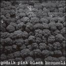 Black Broccoli