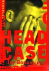Head Case, Jay Bonansinga, 0684825147