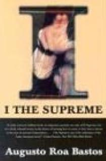 Latin three some supreme