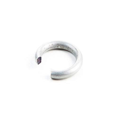 Briggs & Stratton 691265 Retaining Ring Replaces 263080 692212 557070 691265