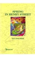Spring in Henry Street - Stores Street Bourke