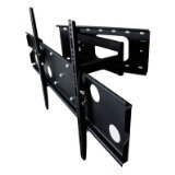 Mount-It! Universal TV Wall Mounting Bracket – for LCD, Plasma, or LED TVs – 42-70""