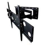 "Mount-It! Universal TV Wall Mounting Bracket – For LCD, Plasma, or LED TVs – 42-70"""