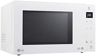 LG MH6336GIH Encimera - Microondas (Encimera, Microondas combinado ...