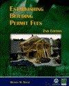 Establishing Building Permit Fees, Michael W. Bouse, 1580012426