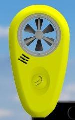 - WeatherFlow AGmeter