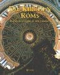 Die Kirchen Roms