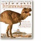 American Museum of Natural History Tyrannosaurus - Natural History Museum Fossils