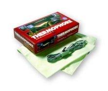 Battle Creek Thermophore Automatic Moist Heat Pack 14 x 14