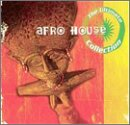 Ultimate Afro: House Collection