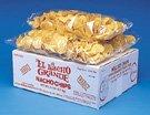The 8 best nacho chips