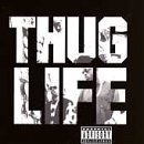 Thug Life: Volume 1 - Priority International Shipping Track