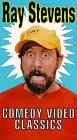 Ray Stevens: Comedy Video Classics [VHS]