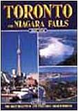 Toronto and Niagara Falls, Andrea Pistolesi, 8880295691