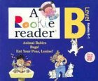 Read Online A Rookie Reader: Level B ebook