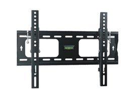 Mount World 952T Flat Plasam LCD LED Tilt Wall Braket For 20 To 42 TV VESA 100x100 200x100 200x200 300x300 400x200 400x300 Work Most Dynex