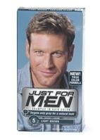 just-for-men-shampoo-in-hair-color-light-brown
