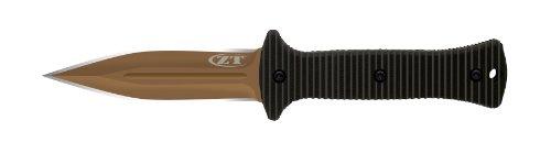 Zero Tolerance Boot Knife, Outdoor Stuffs